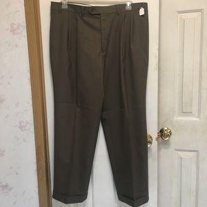 Ralph Lauren men's dress pants